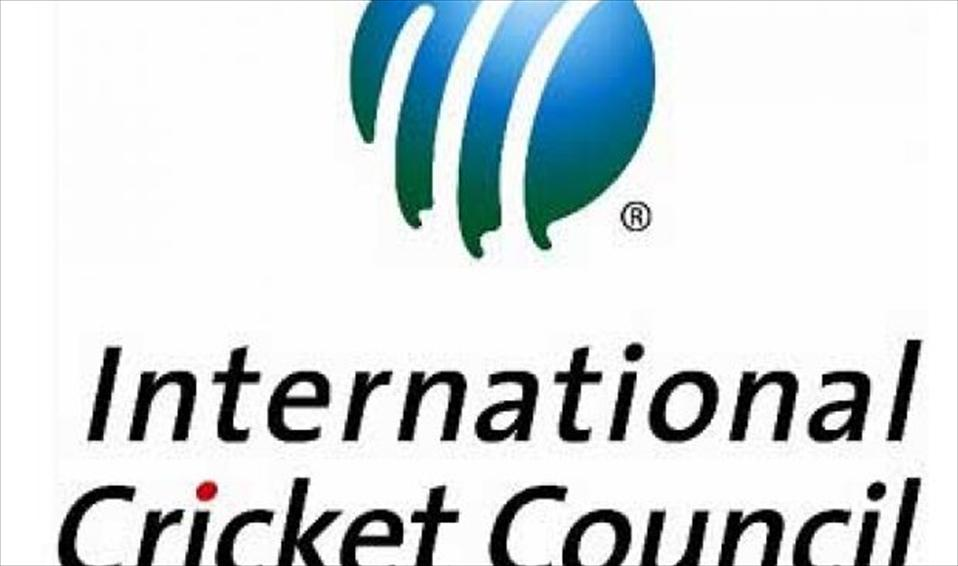 ICC mulls over change in ODI rules to aid bowlers
