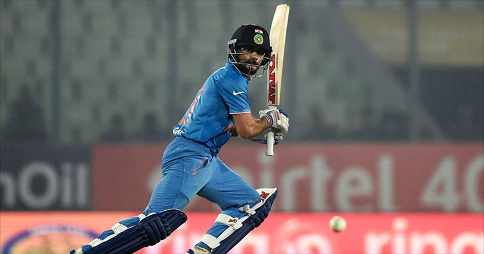 India enter Asia Cup final beating Lanka