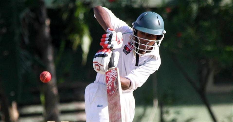 Isipathana enjoy 1st innings win over Zahira