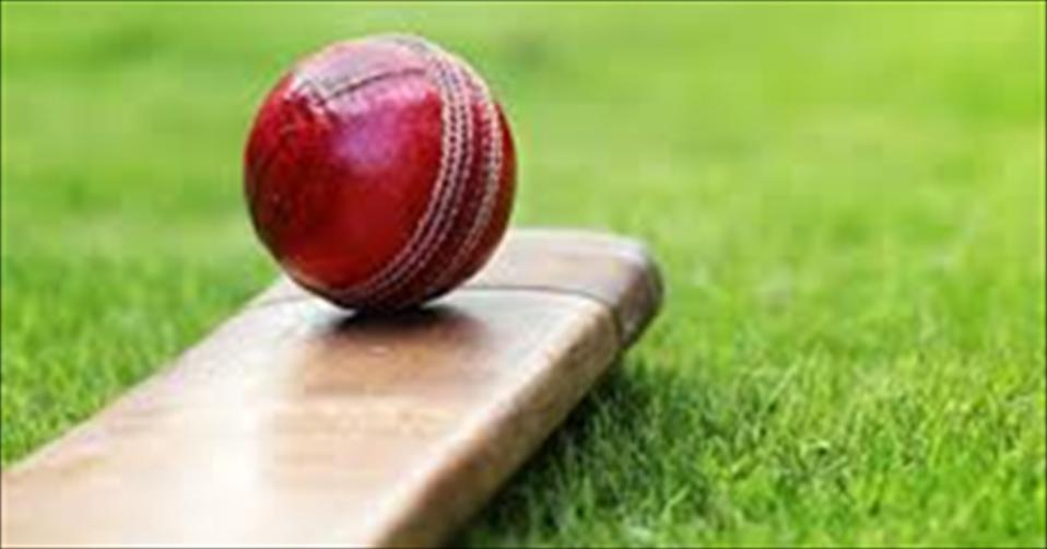 Isithas all-round effort hands Thurstan an innings-win