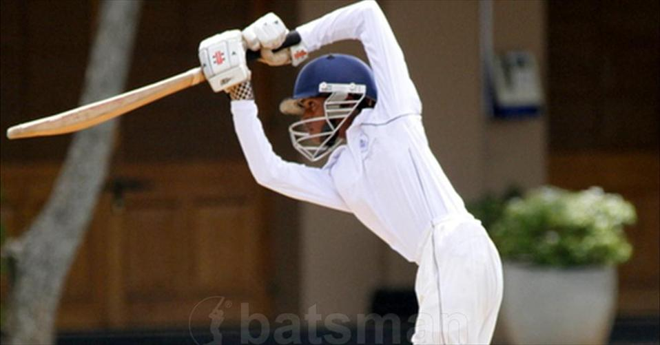 Joes record easy win over Bandaranayake