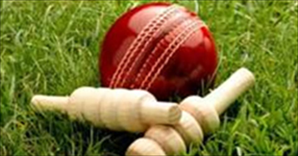 Joseph Vaz down St.Marys by an innings in 7th Fraternal Battle