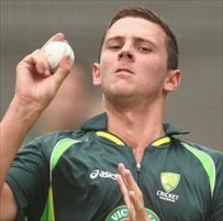Josh Hazlewood opts out of IPL