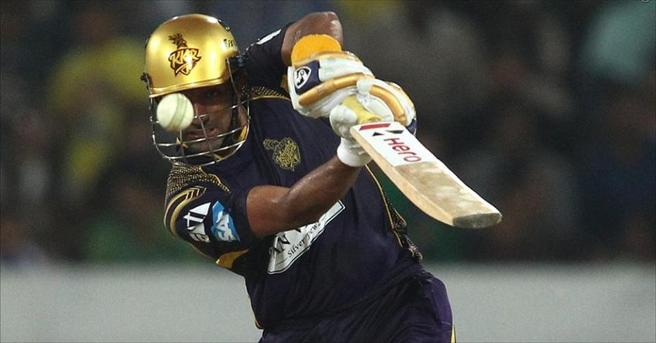 KKR finish league stage in style winning all four