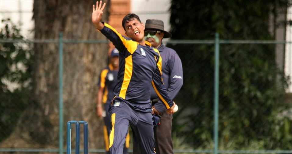 KTC U23 prevailed in a thrilling game against Lankans U23
