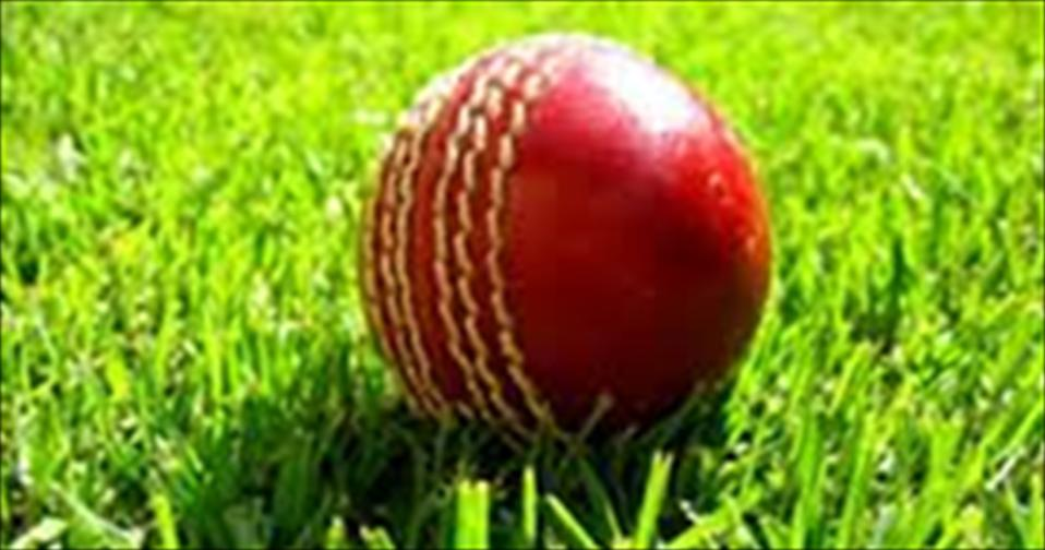Kalutara win all honours in drawn Battle of Mangosteens