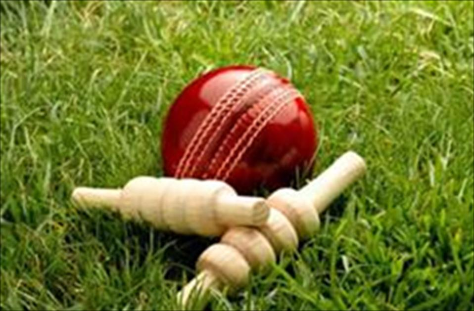 Kandy District victorious in tournament opener