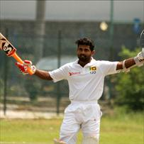 Kaushal guides SSC to first Super 8 Win