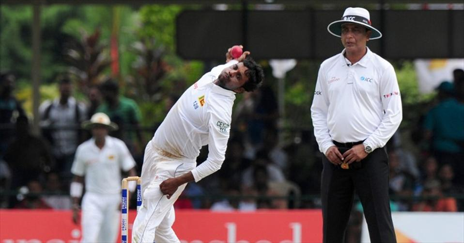 Kaushal undergoes Action Test