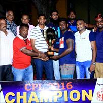 King-Makers win Crow-Island soft-ball championship