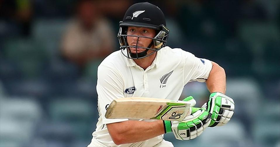 Kiwis keep faith in Guptill, Craig