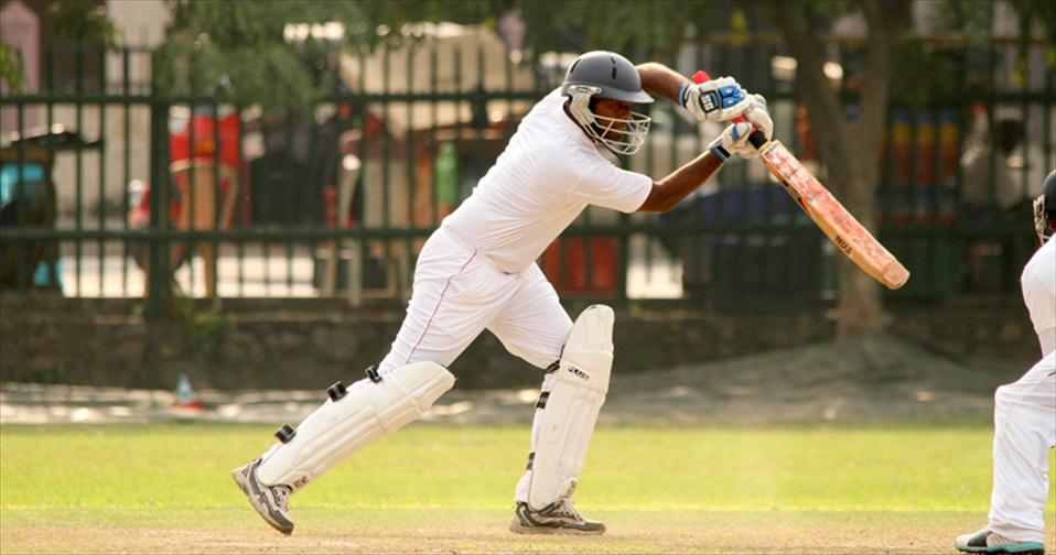 Kurunegala and BRC record outright wins