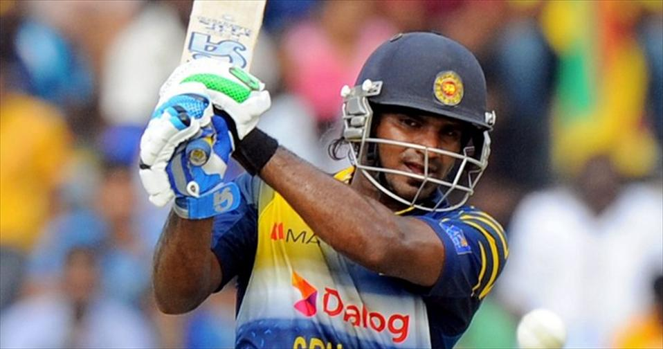 Kusal Perera to seek help from SLC