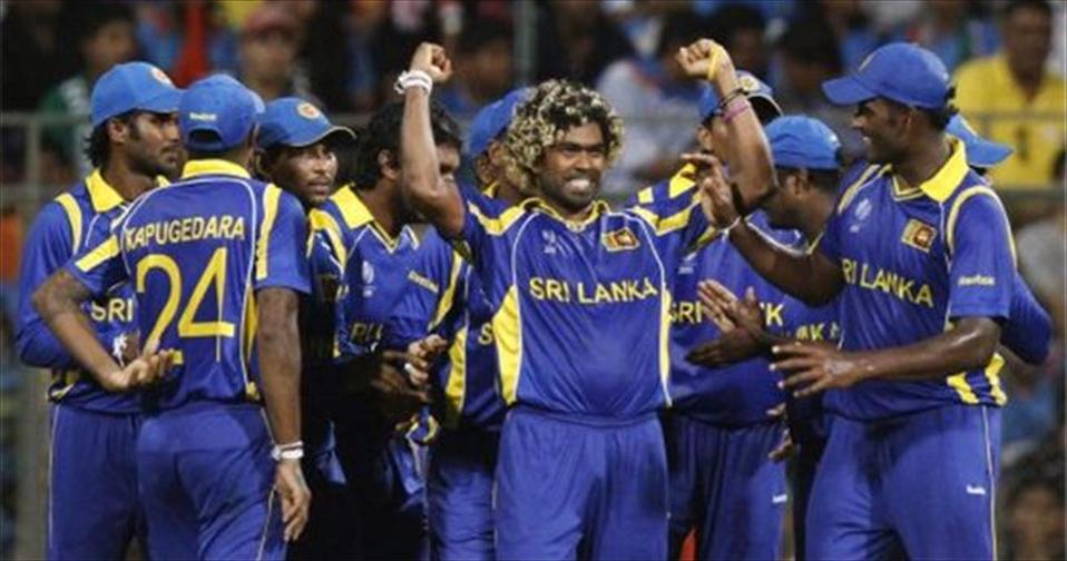 Lack of match-winners may hurt SL