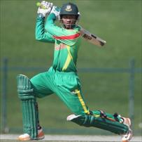 Litton, Mustafizur in Bangladesh T20 squad