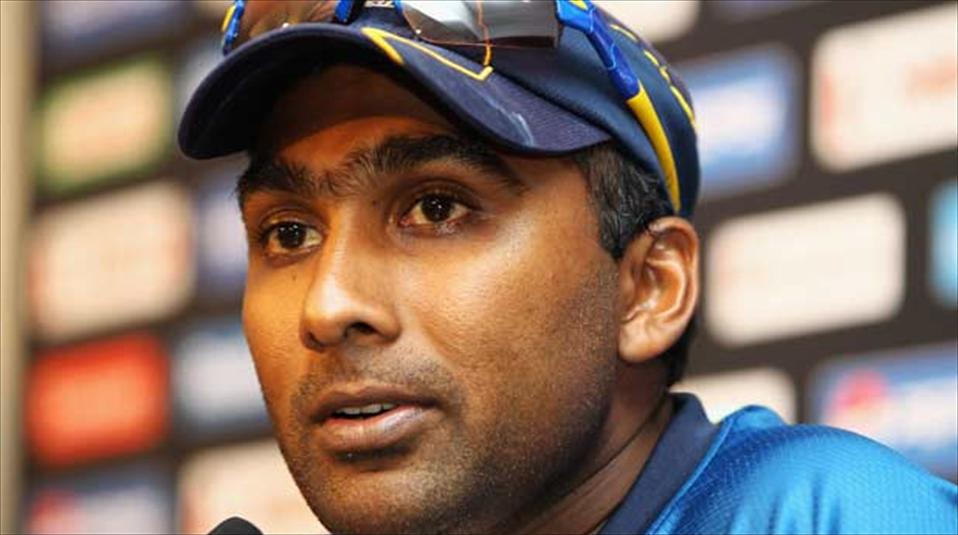 Mahela, Collingwood join England set-up