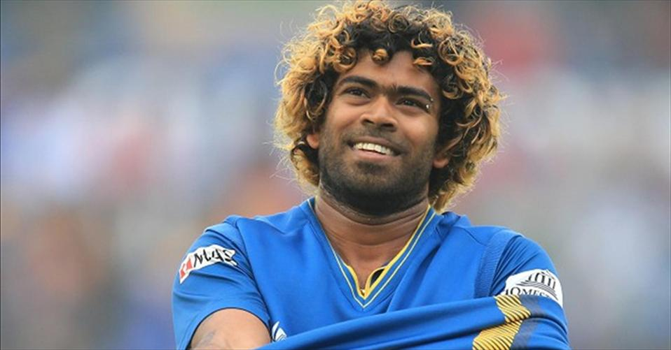 Malinga cannot rest on his laurels - Kapila