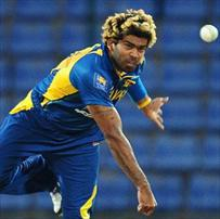 Malinga still on course to play in World Cup