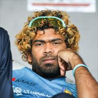 Malinga will make the difference for SL