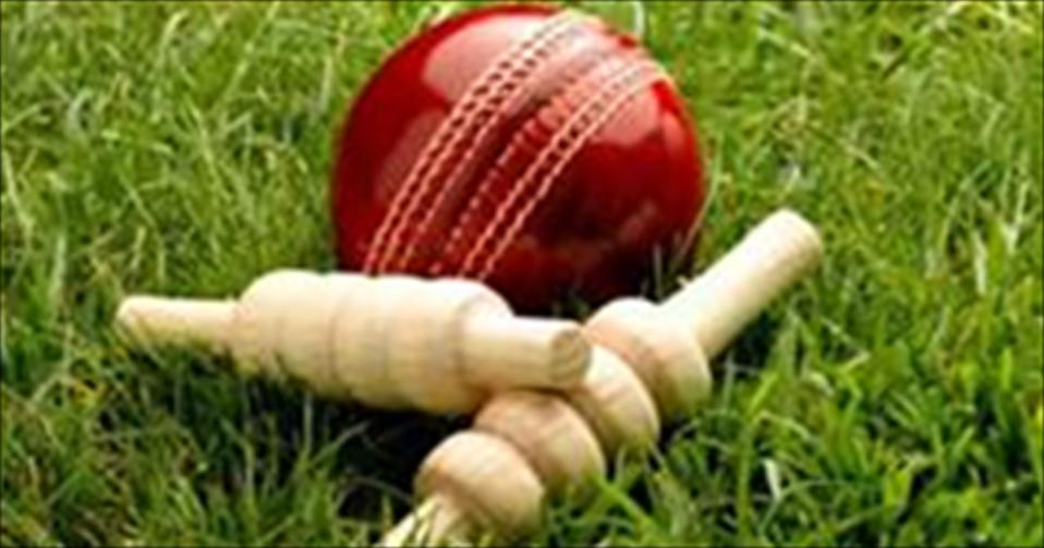 Matale Thomians clinch a hard-fought victory over S De S Jayasinghe