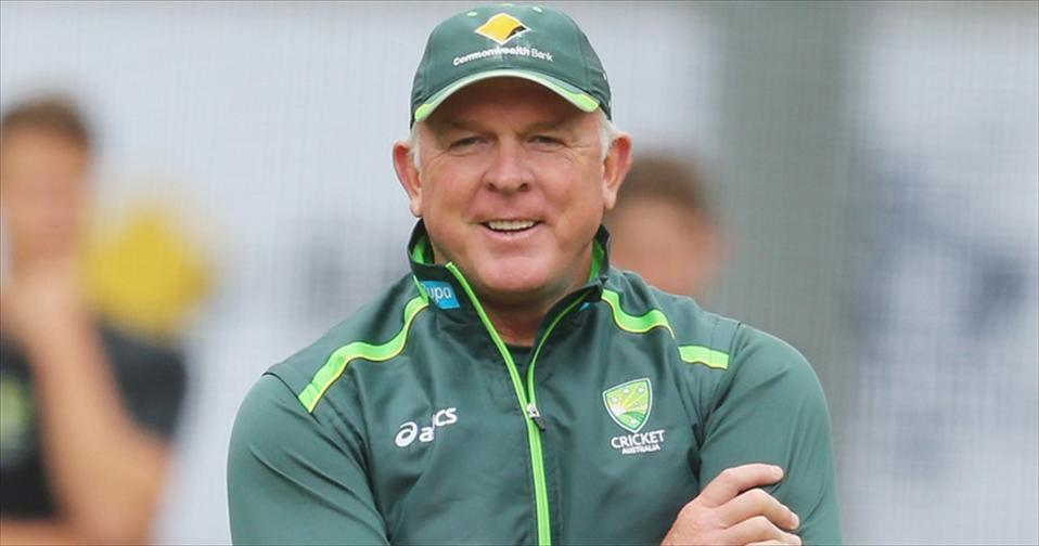 McDermott to quit Australia role after WT20