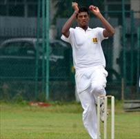 Moors and Ragama record outright wins