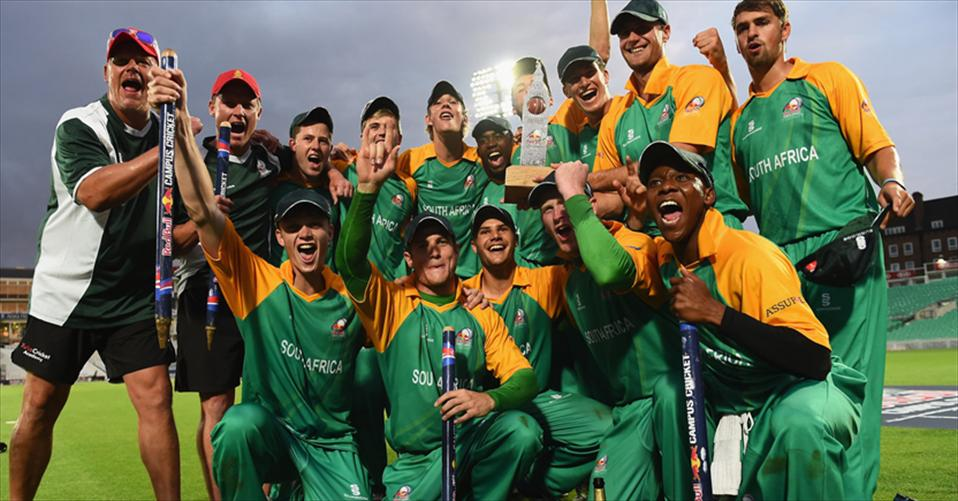 Moreki and Zubair stars as SA clinch Series