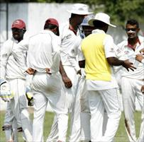 NCC crowned 2013/14 domestic champs