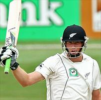 NZ recall Guptill for England tour