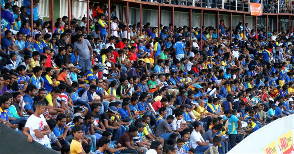 New schedules relief for Sri Lanka