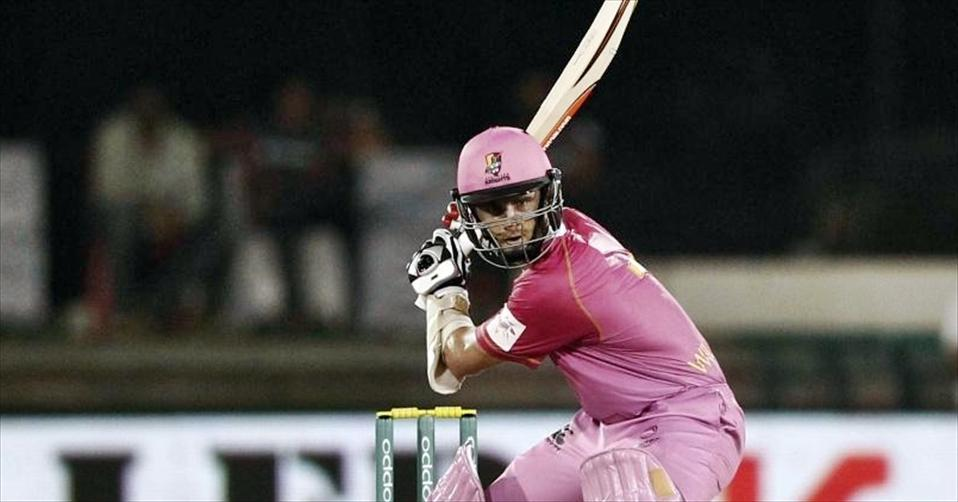 Northern Districts win curtailed CLT20 opener