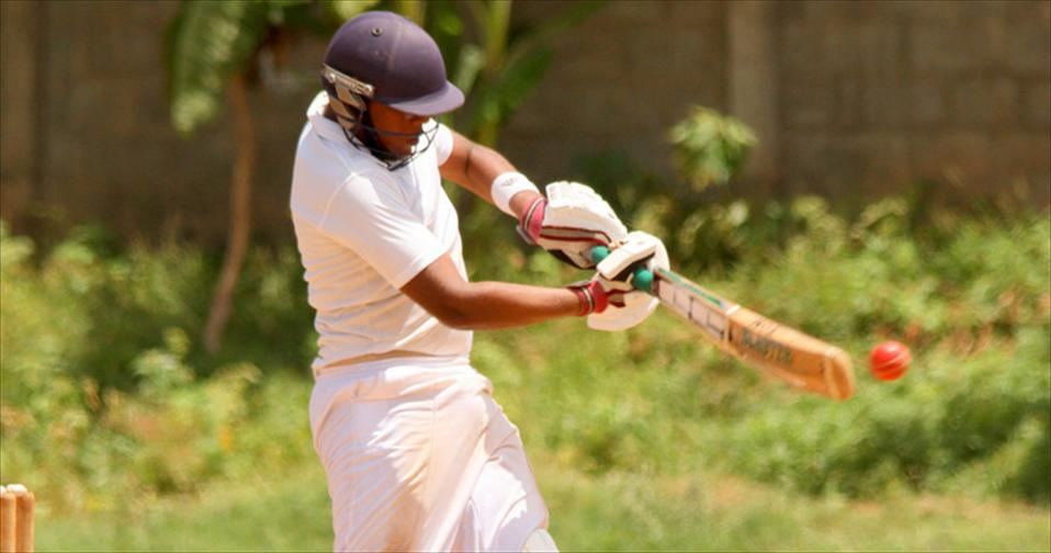 Nugegoda, Wattala and Panadura Lyceum won on day 2