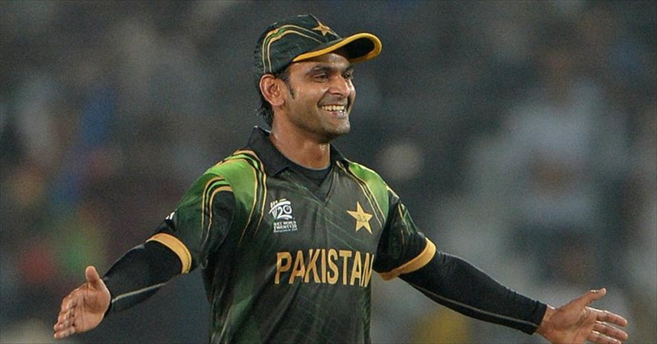 One-year international-bowling-ban on Hafeez