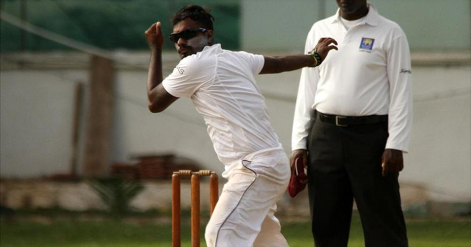 Outright Wins for Galle Moors Bloomfield and Ragama