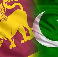 Pakistan tour of Sri Lanka in June