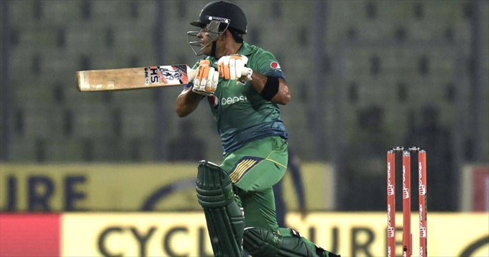 Pakistan win adds to Lankans gloom