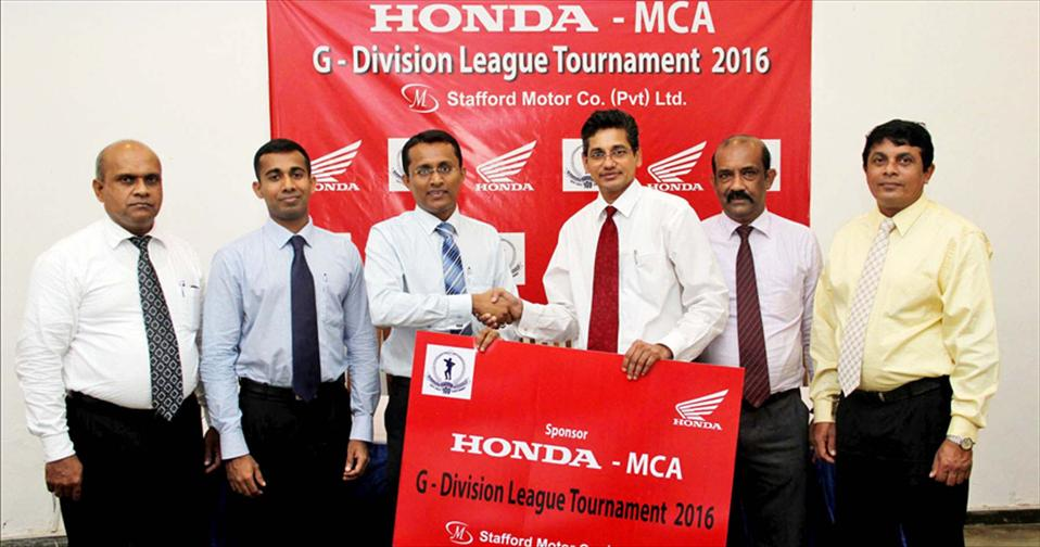 Preview of MCA G division 25 over League Tourney 2016