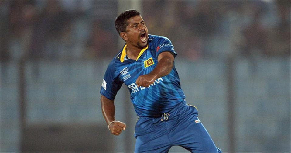 Rangana Herath likely to retire after the 2016 World T20