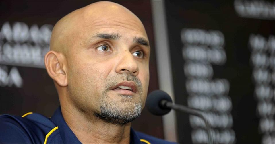 Resignation of Mr. Marvan Atapattu from the post of Head Coach