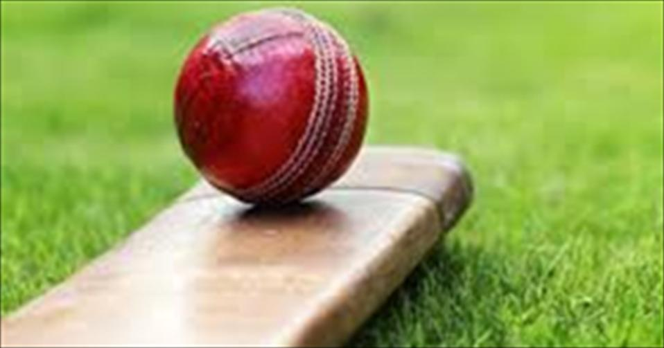 Richmond crush Kularathna by 166 runs on a day bad weather played the dominant role