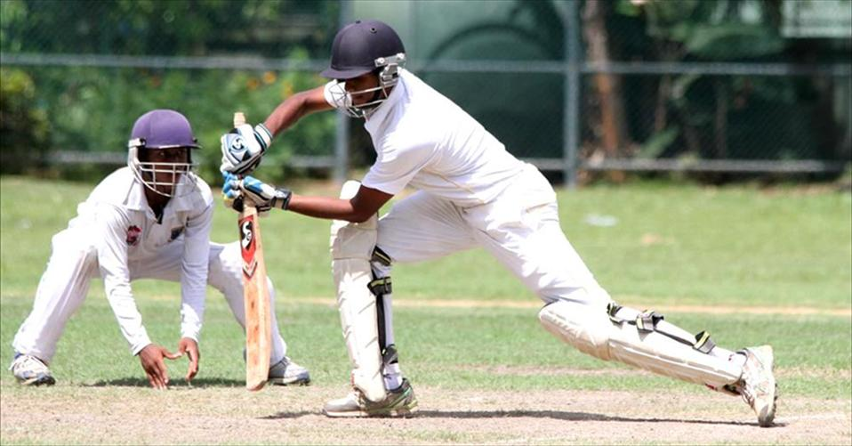 Royal – Colombo victorious in seasons opener