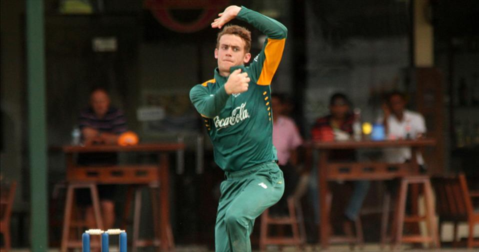 SA U19s Triumph in a low scoring thriller
