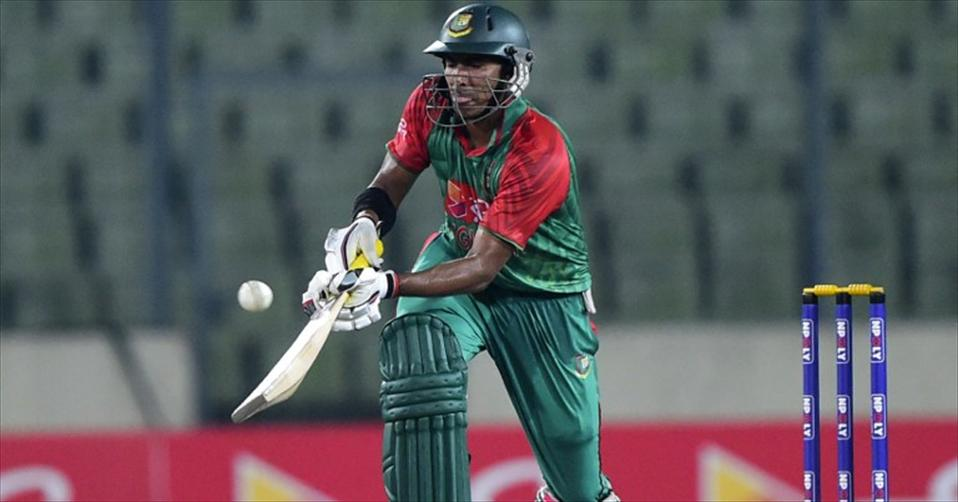 SA beaten as Bangla cause another upset!