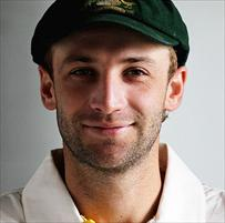 SCG to unveil plaque in honour of Hughes memory