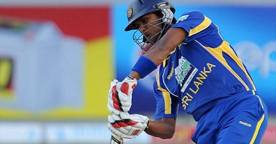 SL crush South Korea in quarters to go through