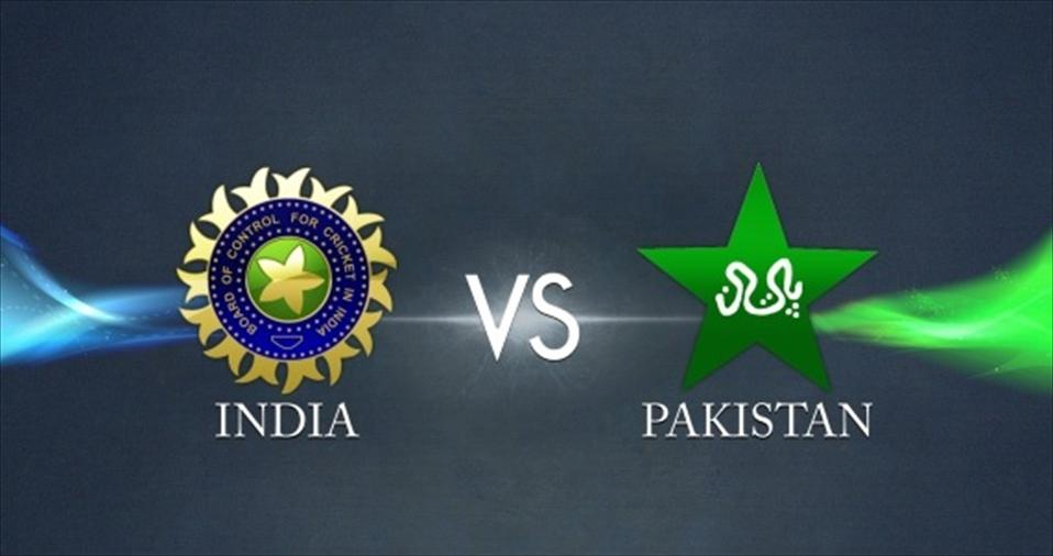 SL set to host India-Pakistan series