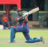 SLC T20 - Day 6, Badureliya in Spirited Chase