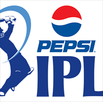 SLC allows all contracted players for IPL auction