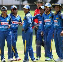 SLC announced Womens player contracts for 2015