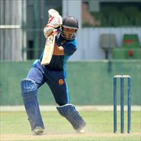 SSC and Baduraliya cruise to SLC T20 finals